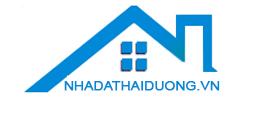 Cần bán nhà 4 tầng khu tân kim, phường Tân Bình, TPHD